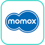 applications gagner argent momox vendre occasion